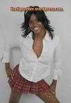 Latin Siyahi Azgın Kaşar Orospu Bakire Güzellerin EtekAltı Resimleri, Latin Siyahi Liseli Guzeller, Latin Siyahi Liseli Bakire Kızların Mini Etek Altı Resimleri, Latin Siyahi Liseli Bakire Güzel Kızların Daracık Kıllı ve Tıraşlı Amlarını Öğretmenleri Okul Bahçesinde Sınıfta Tuvalette Sikiyor. Latin Siyahi Liseli Güzellerin Gizli Çekim Etek Altı ve Sikiş Resimleri.