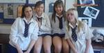 Rus Liseli Güzelleri Etek Altı Frikik Resimleri, Rus Liseli Güzeller, Azgın Rus Liseli Kızlar, Rus Liseli Kızların Etek Altı Resimleri, Kaşar Orospu Rus Liseli Kızların Etekaltı Resimleri, Rus Liseli Güzellerin Gizli Çekim EtekAltı Resimleri, Rus Liseli Güzel Bakire Kızların Gizli Çekim Sikiş ve Mini Etekli Resimleri, Rus Liseli Azgın Bakire Orospu Kızı Öğretmeni Sınıfta ve Okul Bahçesinde Sikiyor, Rus Liseli Kızların Otobüste Frikik Resimleri